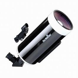 Skywatcher - OTA Tubo ottico Mak 127 /// OFFERTISSIMA///