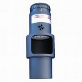 Geoptik - Collimatore laser