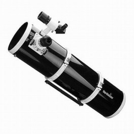 Skywatcher - OTA Tubo ottico Newton diam. 300 mm 1500