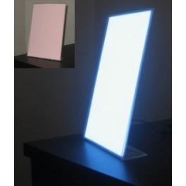 Aeritel - Pannello foglio luminescente flat field