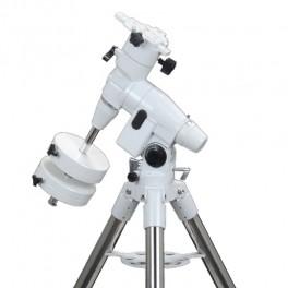 Skywatcher - Montatura equatoriale EQ5 ///PREZZO OFFERTA///